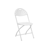 Utah Wedding Chair & Chair Cover Rentals