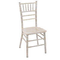 Magnificent Utah Linen Table Cloth Chair Cover Rentals Excel Rental Download Free Architecture Designs Rallybritishbridgeorg